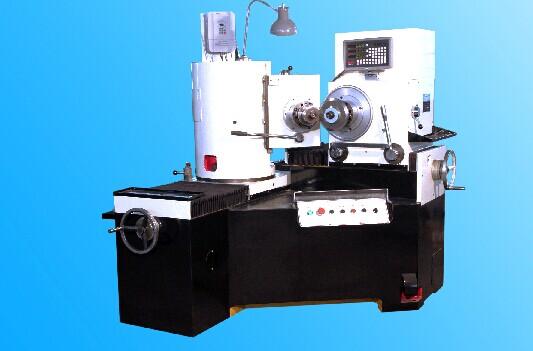 YBWX9550万能滚动检验机